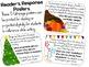 Season's Readings: 15 Festive Reader's Responses