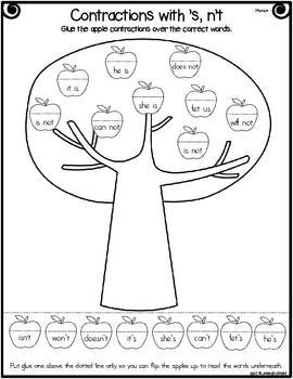 Journeys  1st Grade Seasons