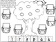 Seasons Kindergarten: Fall, Winter, Spring