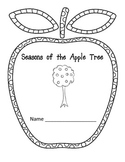 Seasons of the Apple Tree