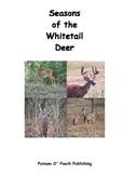 Seasons of the Whitetail Deer