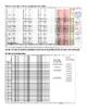 Seat Homework and Attendance Chart Generator V1_8.5.16
