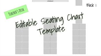 Microsoft Seating Chart Template from ecdn.teacherspayteachers.com