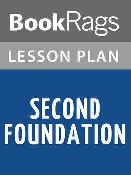 Second Foundation Lesson Plans