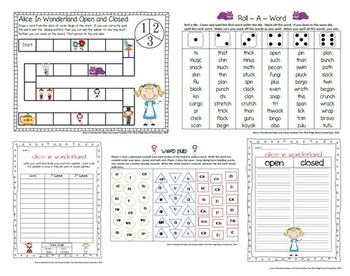 Second Grade 10 Unit Word Work Bundle