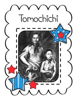 Second Grade American Hero Posters