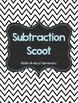 Second Grade Addition and Subtraction {CCSS}