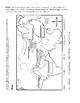 CKLA Second Grade Domain 2 Early Asian Civilization Alternative Assessment