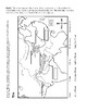 CKLA Second Grade Domain 2 Early Asian Civilization Altern