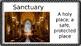 Second Grade CKLA: Greek Myths Vocabulary Cards