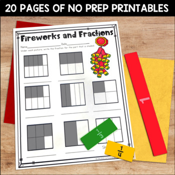 Chinese New Year Literacy and Math Second Grade Mini Unit
