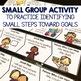 Classroom Guidance Lesson: Academics/Goal Planning - Set S