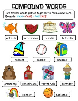 Common Core Aligned Second Grade Writing and ELA Toolkit