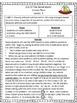 Second Grade Common Core Math-2.NBT.5-Addition Strategies