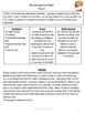Second Grade Common Core Math OA 3 & NBT 2 & 4-Numbers to 1000,Odd/Even, Skip Ct