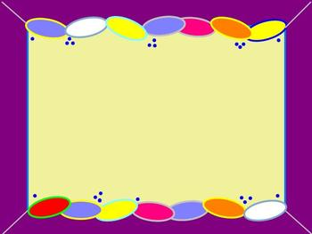 """Second Grade Common Core Math """"I Can"""" Signs and Blank Templates"""
