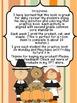 Second Grade Common Core Math Practice Book: November Edition