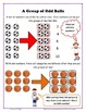 Second Grade Common Core:  Operations & Algebraic Thinking Bundle