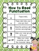 Reading Workshop Introduction Unit {Second Grade Reading Workshop Unit 1}