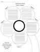 Second Grade Common Core Writing: Informative Piece