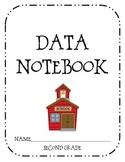 Second Grade DIBELS Data Notebook