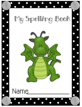 Second Grade Differentiated Spelling Program