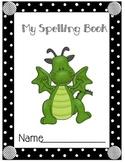 Second Grade Differentiated Spelling Program