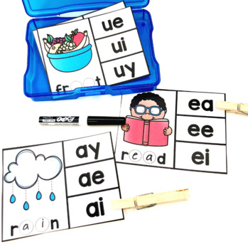 Second Grade Early Finisher Task Cards - August and September