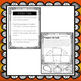 Sub Plans - Second Grade