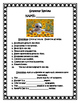 Second Grade End~of~Year Review Packet