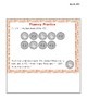 Second Grade Engage NY Math Module 7 NOTEBOOK (SMARTboard) File