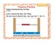 Second Grade Engage NY Math Module 1 NOTEBOOK (SMARTboard) File