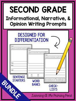 original-2945111-1 Examples Of Nd Grade Information Writing on worksheets about.me, essay worksheets, prompts starter,