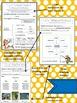 Second Grade Interactive Language Notebook