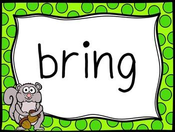 Second Grade Journey's Unit 2 Powerpoint Bundle