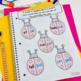 Second Grade Language Arts Interactive Notebook