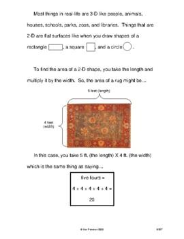 Second Grade Leveled Books:  Level J – Set 1