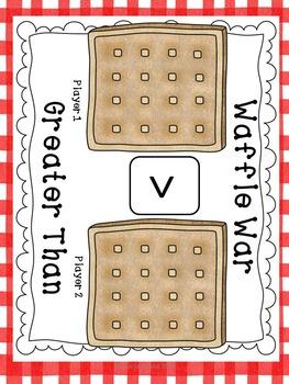 Second Grade Math Center Activities and Games-OA3- Odd Even, NBT 2,4- Skip Count