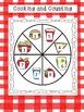 Second Grade Math Center Activities and Games-OA3- Odd Eve