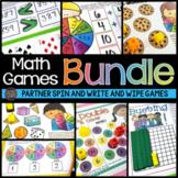 Second Grade Math Games | 2nd Grade Math Games