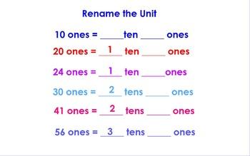 Second Grade Math Module 4 Lesson 21