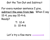 2nd Grade Engage NY & Eureka Math Module 6, Lessons 1-3