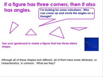 2nd Grade Engage NY & Eureka Math Module 8 Lesson 1