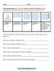 Grade 2 Math Bundle - CCS - Geometry, Algebra, Measure & Data, Base 10
