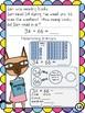 Second Grade Math Thinker #3