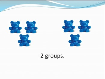 2nd Second Grade Module 6 Engage (New York) Common Core  Powerpoints 16 Lessons
