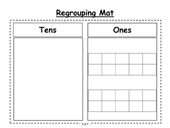 Second Grade Addition and Subtraction Resource Pack