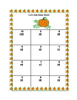 math worksheet : grade practice halloween themed math worksheets that address 4 ccss : Halloween Themed Math Worksheets