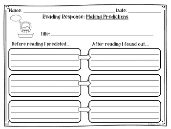 Second Grade Reading Wonders Lesson Plans and Extra Activities Unit 5 Week 5