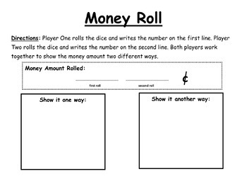 Second Grade Math Bundle (EDITABLE-Over 750 items!!)